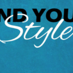 MODIFY STYLES IN MICROSOFT WORD TO SUIT YOU